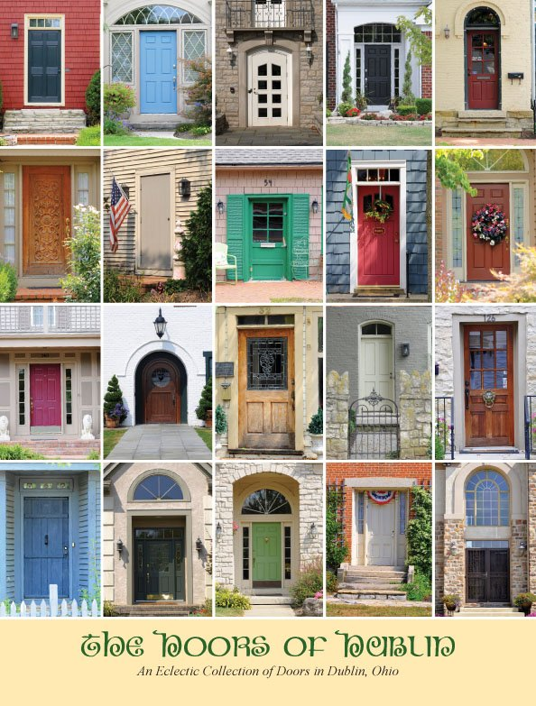DoorsDublin_postercopy.jpg