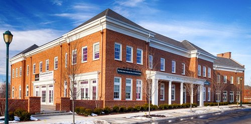 Philip Heit Center for Healthy New Albany.jpg