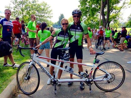 Kasey and Rebecca Kist.jpg