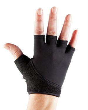 ToeSox - Grip Gloves.jpg