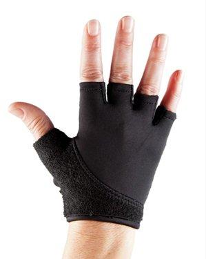 ToeSox - Grip Gloves.jpg