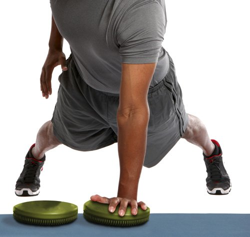 Stability and Balance 1.jpg