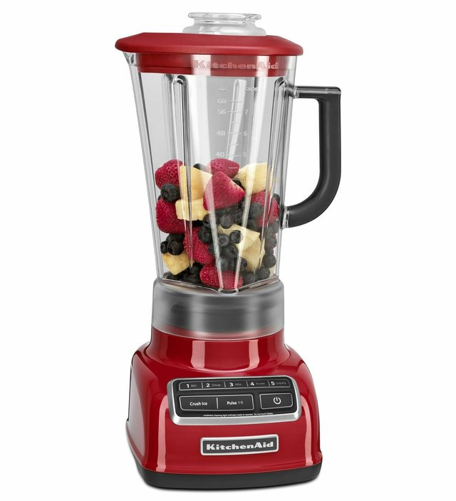 kitchen aid 5-speed diamond via kitchenaid.com.jpg