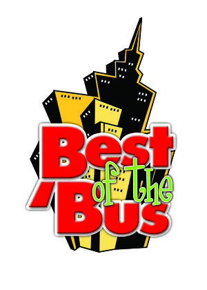 Best of the 'Bus