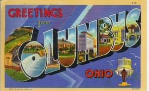 postcard-Greetings-from-Columbus-Ohio-300x184.jpg