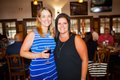 SC2073-CityScene Best of the Bus Launch Party-7-15-15-033.jpg