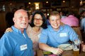 SC2073-CityScene Best of the Bus Launch Party-7-15-15-103.jpg