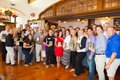 SC2073-CityScene Best of the Bus Launch Party-7-15-15-272.jpg