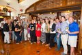 SC2073-CityScene Best of the Bus Launch Party-7-15-15-276.jpg