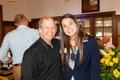 SC2073-CityScene Best of the Bus Launch Party-7-15-15-356.jpg