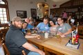 SC2073-CityScene Best of the Bus Launch Party-7-15-15-380.jpg