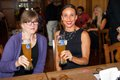 SC2073-CityScene Best of the Bus Launch Party-7-15-15-386.jpg