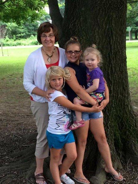 Nana & Little Ladies.jpg