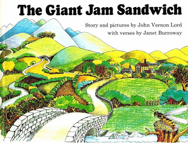 GiantJamSandwich.jpg