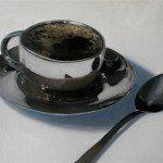 Cup-150x150.jpeg
