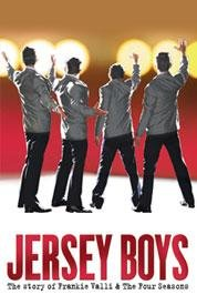 JerseyBoys(1).jpg