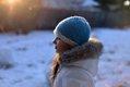 Snow Day Cheryl Bach.jpg