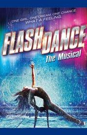 flashdance(3).jpg