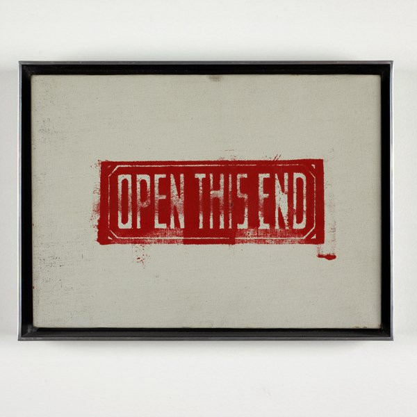 The 'End' Is Near