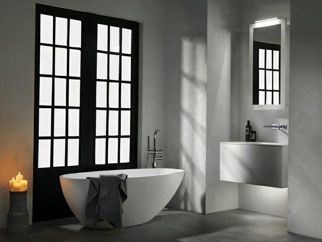 Blu-Bathworks_halo_08.jpg