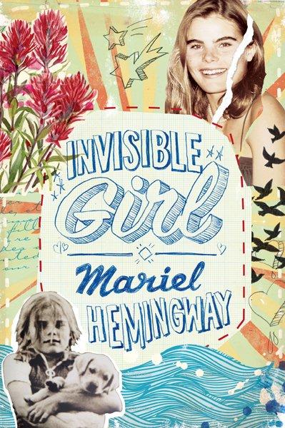 InvisibleGirl_HiRes_RGB.jpg