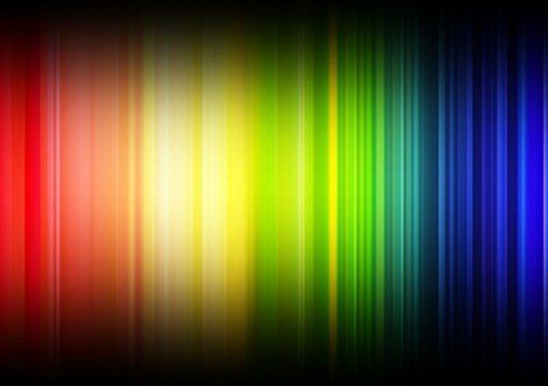 lines-520430_640.jpg
