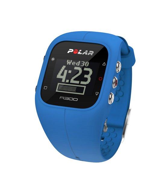A300_Blue_Topleft_Activity_Time.jpg