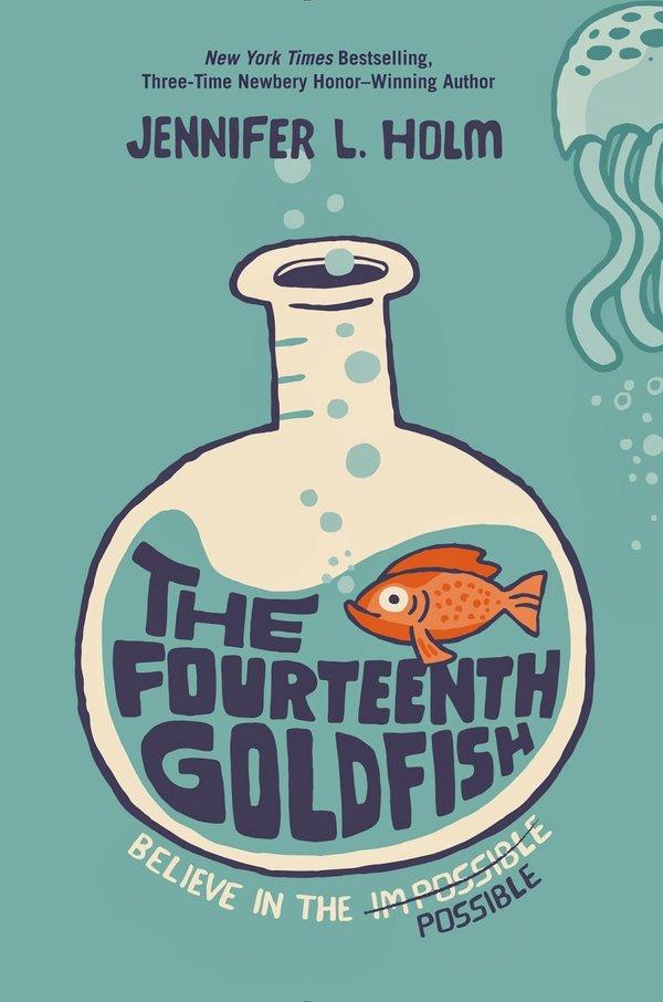 fourteenthgoldfish_cover.jpg