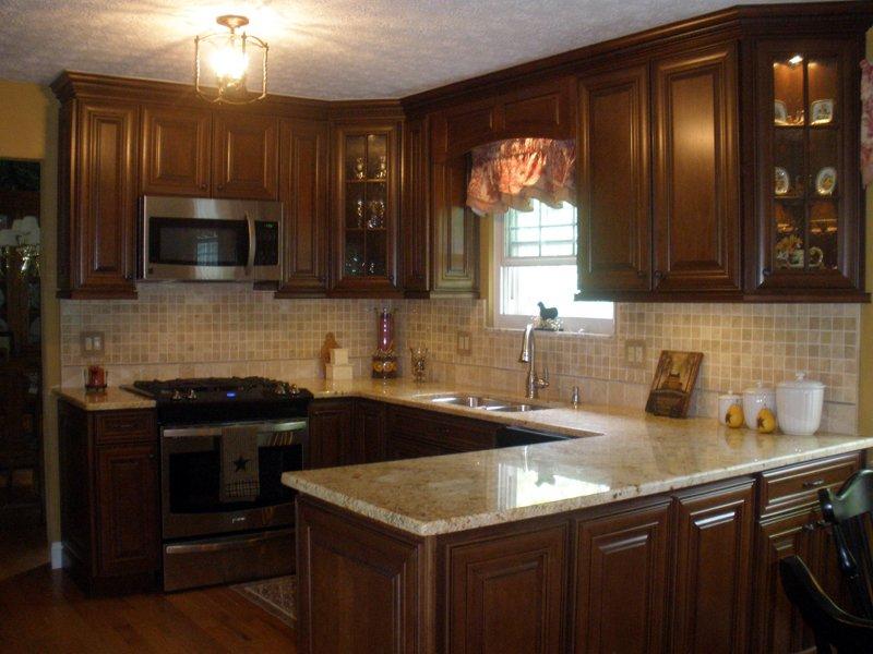 Cheap Granite Countertops Albany Ny : Stone countertops can elevate the look of any kitchen - CityScene ...