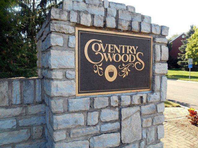 Coventry Woods1.jpg