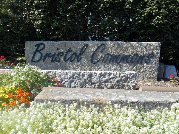 Bristol Commons2.jpg