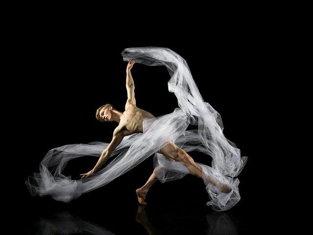 Breaking-Ballet-1-JZmuda.jpg