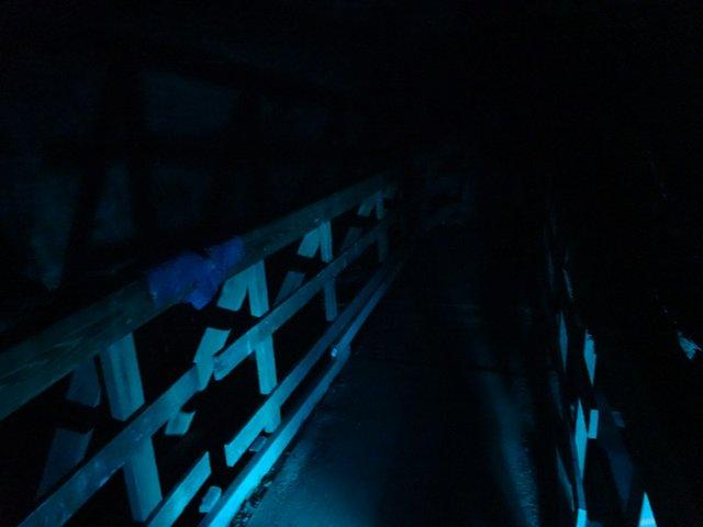 haunted cave.jpg
