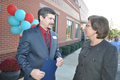 WVC_Dr. Giancola with the Mayor.png