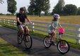 bikers17--cropped.jpg