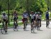 Cyclists4.jpg