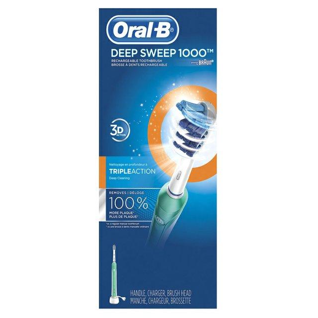 Oral-B Deep Sweep 1000.jpg