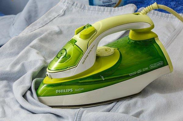 ironing-403074_640.jpg