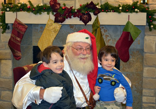 Santa and boys at Home for Holidays.jpg