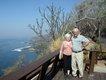 Dave & Dorothy coast overview - El Salvador.jpg