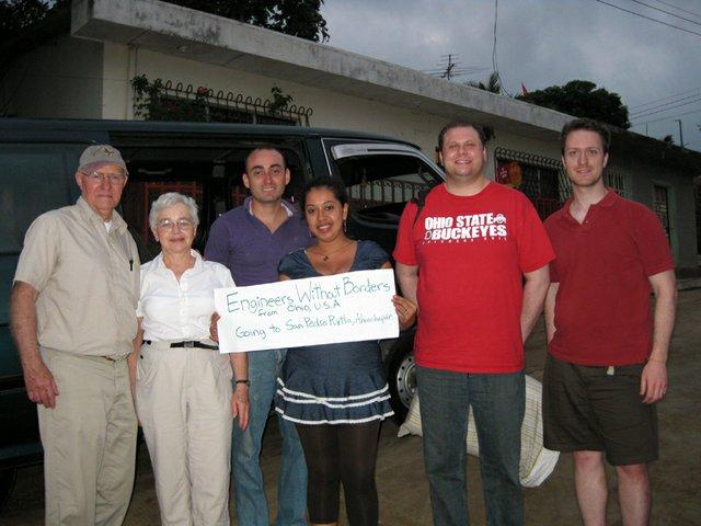 EWB Group arrival - El Salvador.jpg
