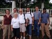 First group 2008 by churchyard - El Salvador.jpg