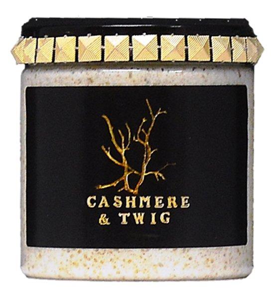 Cashmere_&_Twig_Scrub.jpg