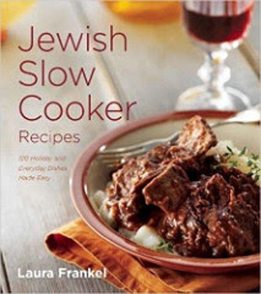 jewish slow cooker.jpg