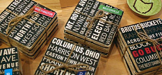 OhioArtMkt_GiftGuide1.jpg