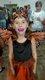 IMG_20151008_164249803.jpg