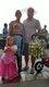 IMG_20151008_164915577_HDR.jpg