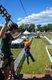 Healthy New Albany 12.jpg