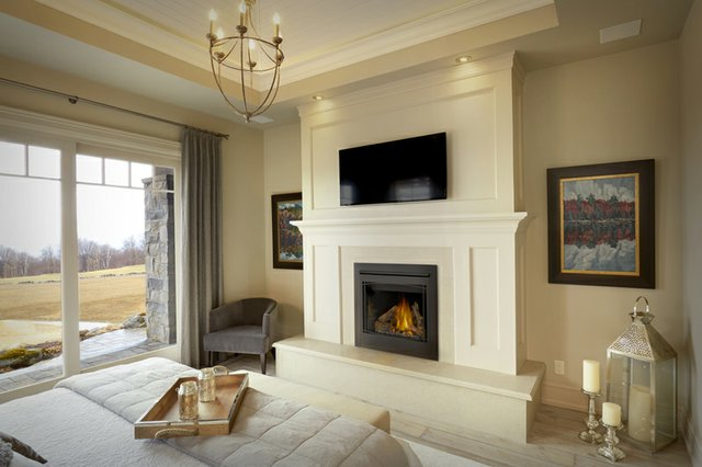 Ascent X36 Direct Vent Fireplace.jpg