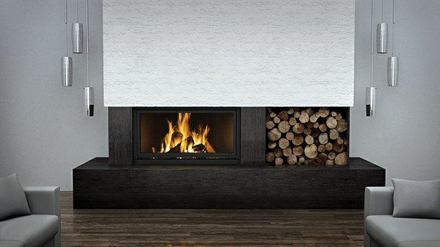 High Country NZ7000 Wood Burning fireplace.jpg